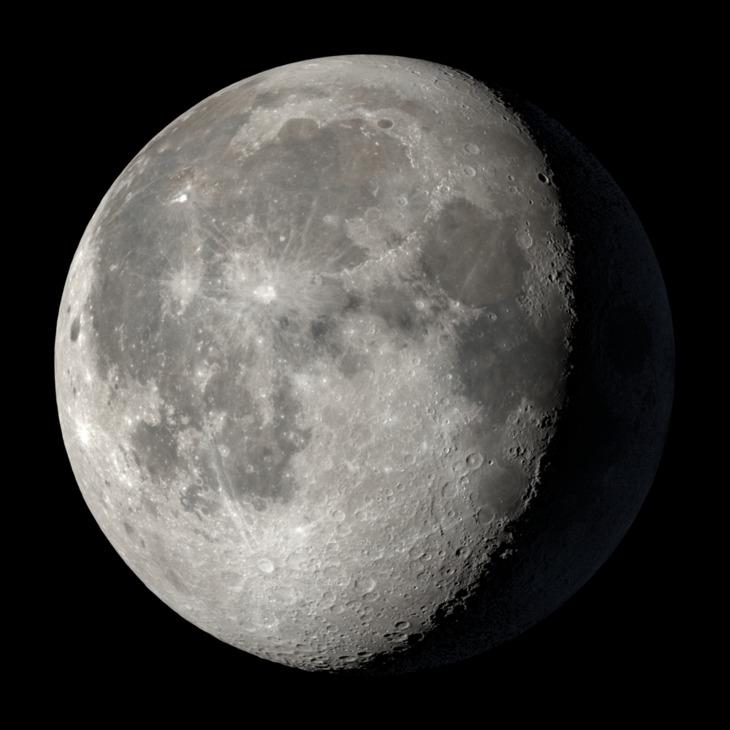https://svs.gsfc.nasa.gov/vis/a000000/a004800/a004874/frames/730x730_1x1_30p/moon.6418.jpg