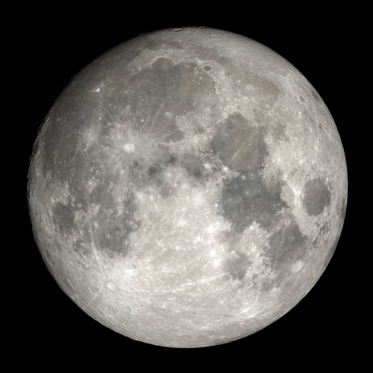 https://svs.gsfc.nasa.gov/vis/a000000/a004800/a004874/frames/730x730_1x1_30p/moon.6996.jpg