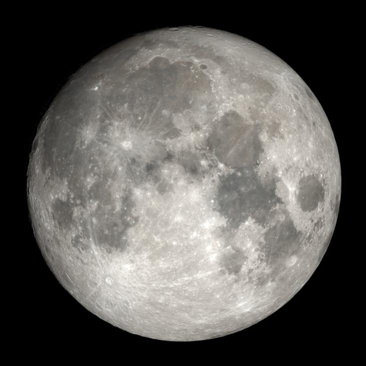 https://svs.gsfc.nasa.gov/vis/a000000/a004800/a004874/frames/730x730_1x1_30p/moon.6997.jpg