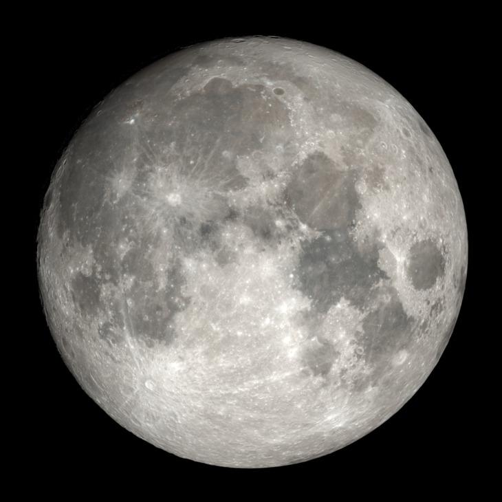 https://svs.gsfc.nasa.gov/vis/a000000/a004800/a004874/frames/730x730_1x1_30p/moon.6998.jpg