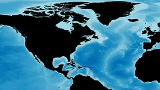 Link to Recent Story entitled: NASA On Air: NASA Models CO2 Plumes - North America (11/25/2014)