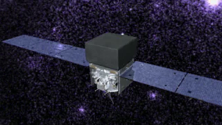 GLAST Prelude Celebrating the launch and science of NASA's Gamma-Ray Large Area Space Telescope.  [GLAST has since been renamed to the Fermi Gamma-ray Space Telescope.]