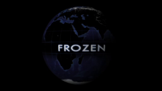 Link to Recent Story entitled: FROZEN: A Spherical Movie About the Cryosphere