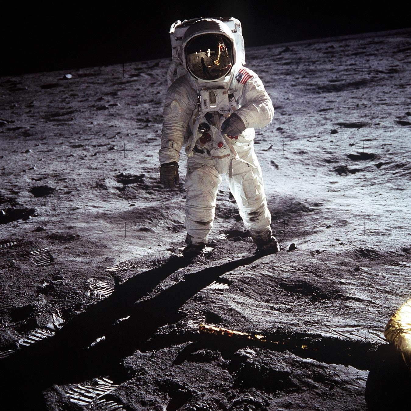 astronaut in maryland - photo #41