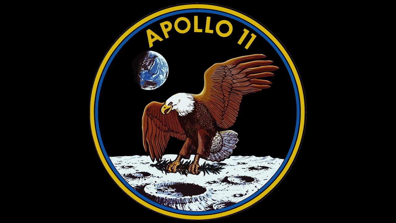 apollo 11 space mission movie - photo #33