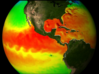 The Earth is a complex system with a unique climate. Many scientists are concerned that Earth's climate is changing at an unprecedented rate. Each January, scientists at NASA Goddard Institute for Space Studies release temperature data for the previous year. How do scientists study how warm our home planet is, and how do they determine what factors affect its climate? This short video explores the tools NASA scientists use to take Earth's temperature.