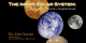 The Inner Solar System: Discovering Earth's Neighborhood  Dr. James Garvin's studio lecture on our inner solar system.
