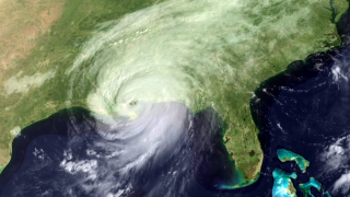 Link to Recent Story entitled: Katrina Retrospective: 5 Years After the Storm