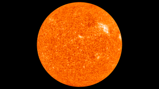STEREO Reveals the Entire Sun.Short narrated video about STEREO and its historic 360 degree view.For complete transcript, click here.
