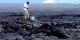 Meet Jake Bleacher, an astrogeologist in the solar system exploration division at Goddard Space Flight Center. He studies lava flows on the Earth and on other planets. Dr. Bleacher is also a participant in the Desert Research and Technology Studies (Desert R.A.T.S. or D-R.A.T.S.).   For complete transcript, click  here .