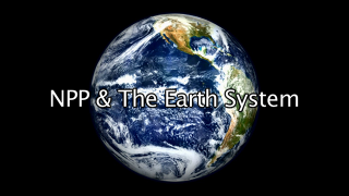 NPP is a continuation of the existing Earth-observing satellites (EOS) and it builds on the legacy of multi decades of critical data. In this video, NPP Project Scientist, James Gleason (NASA Goddard Space Flight Center), summarizes the primary messages and explains the essentials of the NPP mission.
