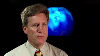 This timeline of raw footage includes best sound bytes from interviews with NASA GSFC's Chief Scientist For Atmospheres Paul Newman, Ball Aerospace's JPSS Program Manager Scott Asbury and OMPS Program Manager Joan Howard, also from Ball Aerospace.