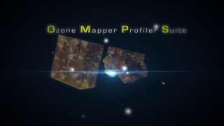 This video talks about the importance of the Ozone Mapper Profiler Suite (OMPS), flying on board NPP. OMPS is critical for measuring the health of the stratospheric ozone.