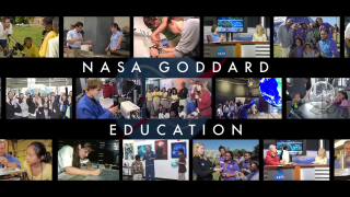 Goddard Education Overview