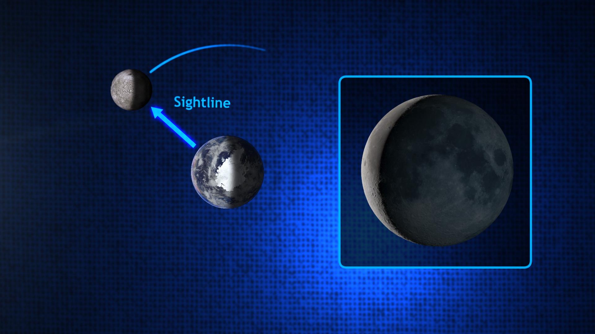 nasa lunar cycles - photo #14