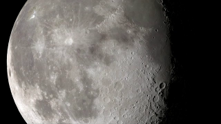 Link to Popular Story entitled: A Narrated Tour of the Moon