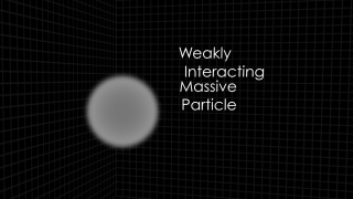Link to Recent Story entitled: WIMPs—Weakly Interacting Massive Particles