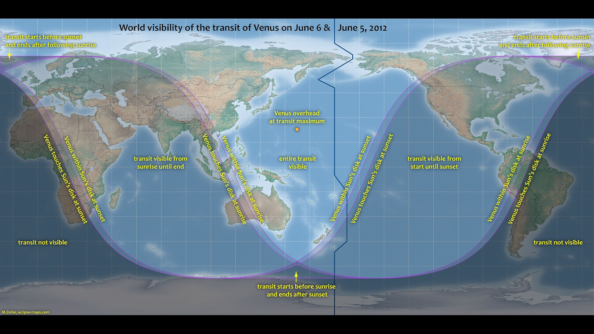 NASA Viz: Venus Transit Venus Ocean Map on gorilla map, gypsy map, global topographical map, ganymede map, uranus map, neptune map, milky way map, mercury map, space colonization map, saturn map, earth map, io map, mars map, ceres map, jupiter map, brazilia map, pleiades map, pluto map, iran map, moon map,