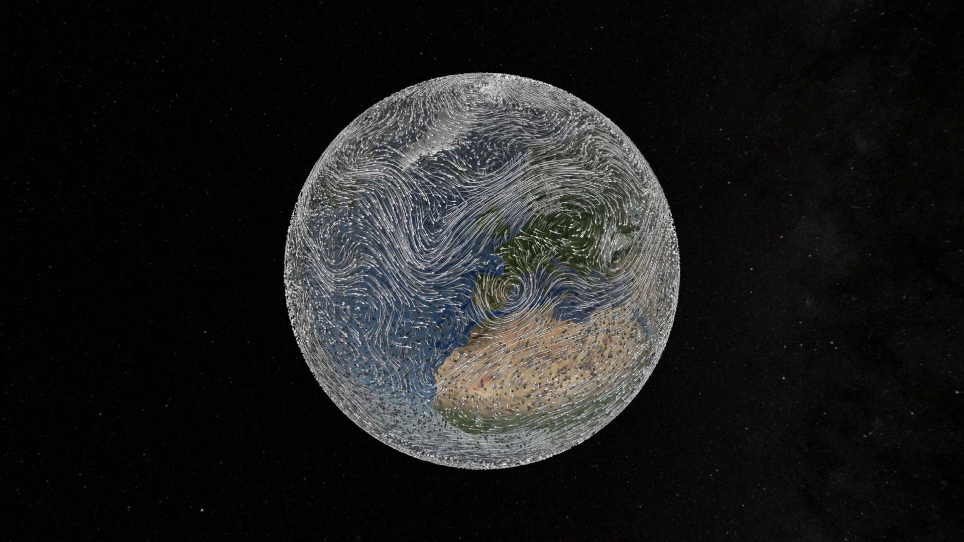 Earths Dynamic Systems Pdf