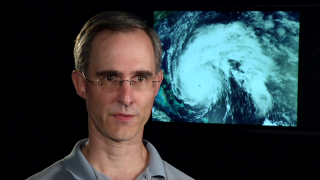 Additional interview clips from Scott Braun including information on why we need to study hurricanes in general, and also the highly collaborative nature of the HS3 campaign, which involves several NASA centers, NOAA, and several universities.