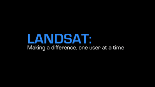 The Landsat Data Continuity Mission will continue the legacy of the 40-year Landsat program.  This video examines two uses of Landsat data to monitor agriculture.  Both wineries and timber companies rely on Landsat data to check whether their crops are getting enough (or too much) water and fertilizer.