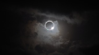 Link to Recent Story entitled: Total Solar Eclipse Viewed from Australia