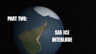 Link to Recent Story entitled: Operation IceBridge 2012 Antarctic Campaign video series