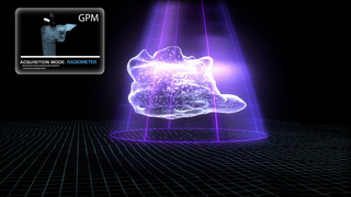 Link to Recent Story entitled: GPM Instrument Animations