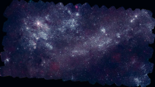Link to Recent Story entitled: NASA Swift Provides the Best-Ever UV View of the Nearest Galaxies