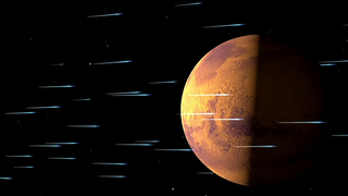 Link to Related Story entitled: MAVEN Imaging Ultraviolet Spectrograph
