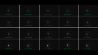 Link to Recent Story entitled: Comet ISON before and during Perihelion