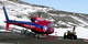 Video clips of NSF helicopters at McMurdo Station during Operation IceBridge's 2013 Campaign.