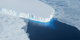 Four feet of sea level rise from glaciers in West Antarctica now appears inevitable.