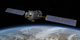 NASA's newest satellite is on a mission to track carbon dioxide in Earth's atmosphere.