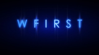 Link to Recent Story entitled: WFIRST: Uncovering the Mysteries of the Universe