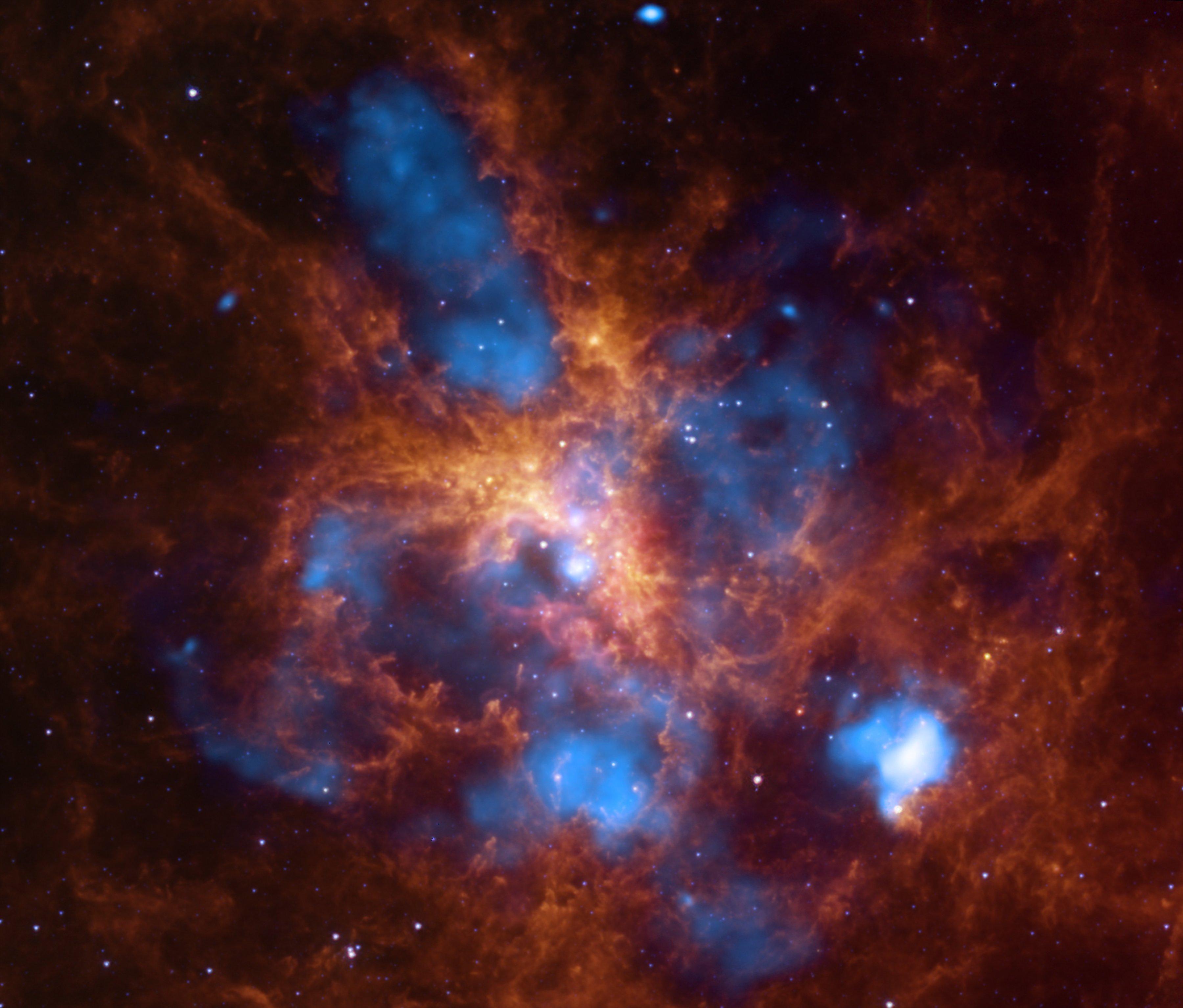 Секс и космос фото 4 фотография