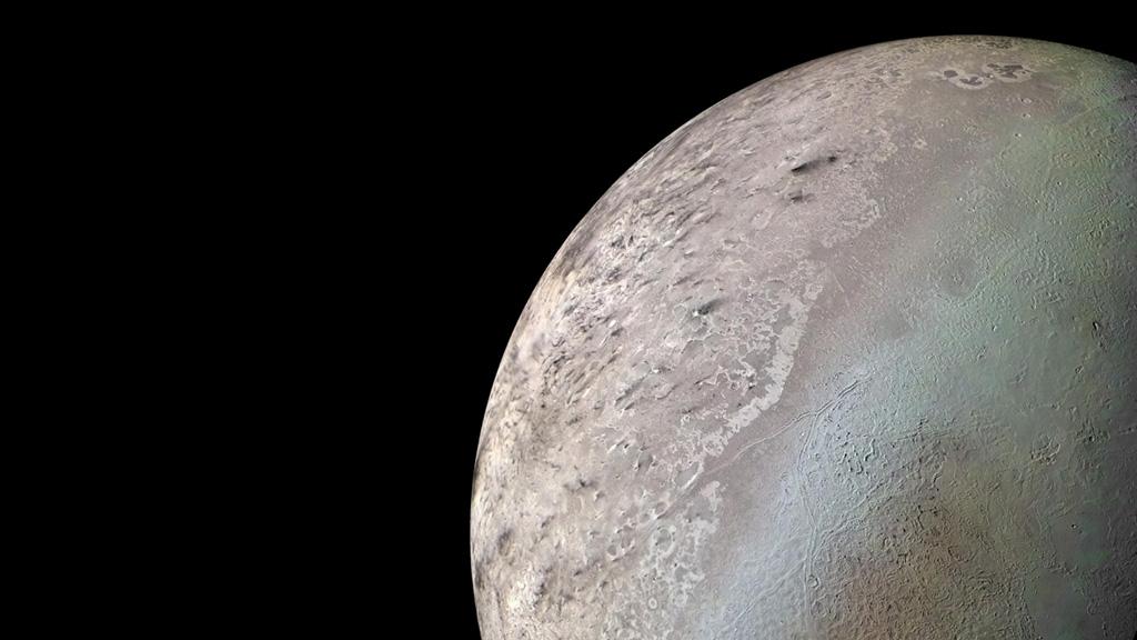 NASA vybrala čtyři možné mise k budoucímu průzkumu sluneční soustavy