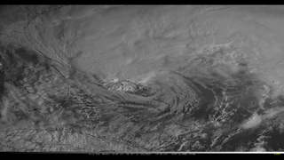 Link to Recent Story entitled: GOES-14 Scans Superstorm Sandy