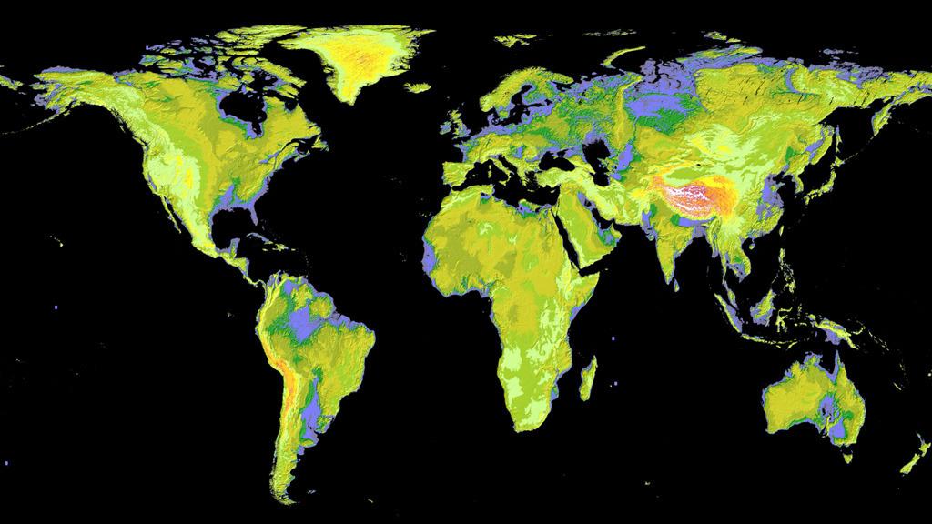 NASA Viz: Visualizing Elevation Map Earth Download on earth move, earth pizza, earth network, earth order, earth features, earth youtube, earth print, earth microsoft, earth pdf, earth google, earth search, earth book, earth computer, earth contact, earth history, earth games, earth profile, earth view, earth music&ecology, earth design,