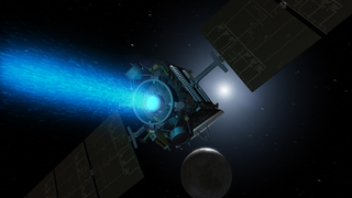 Link to Recent Story entitled: Dawn At Ceres