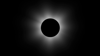 Link to Recent Story entitled: NASA On Air: The Total Solar Eclipse Of March 20, 2015 - The Shadow Of The Moon (3/20/2015)