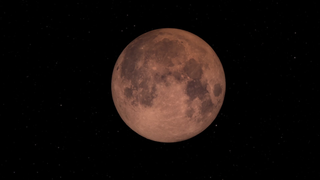 Link to Recent Story entitled: NASA On Air: Preview of September 27, 2015, Supermoon Total Lunar Eclipse (9/25/2015)