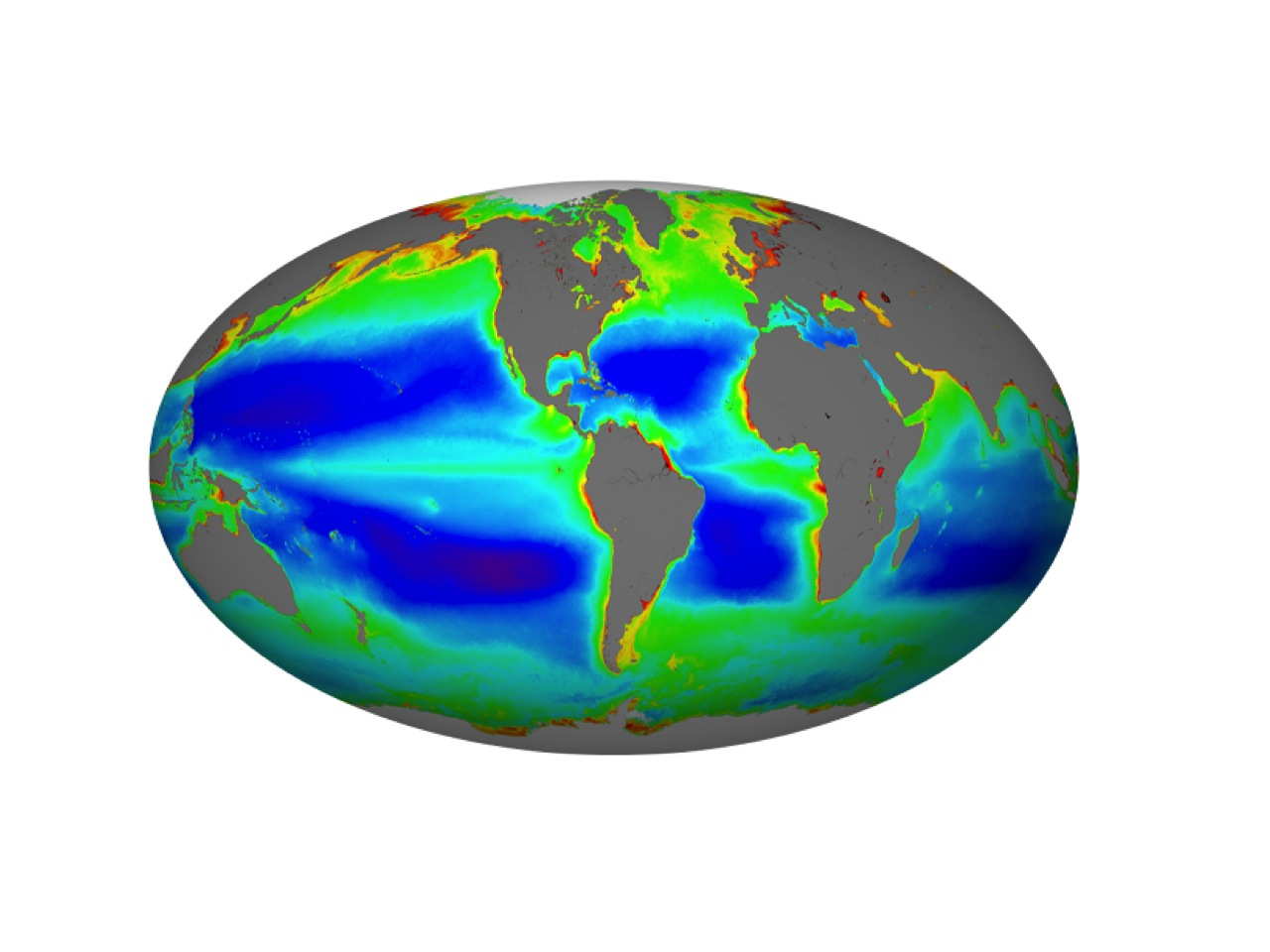 Gms carbon and climate briefing november 12 2015 1280x960 jpeg 1300 kb publicscrutiny Image collections