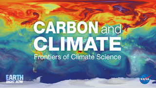 Link to Recent Story entitled: Carbon and Climate Briefing - November 12, 2015