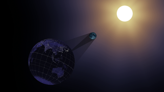 Link to Recent Story entitled: NASA On Air: NASA Previews 2017 Total Solar Eclipse (11/11/2015)