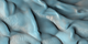 Images of windswept dunes taken from orbit provide a tantalizing peek into Martian weather.