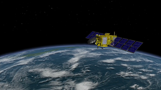 Link to Recent Story entitled: NASA On Air: NASA Launches Jason-3 Satellite To Measure Global Sea Levels And El Niño (1/20/2016)