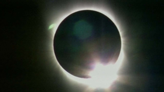 Link to Recent Story entitled: 2016 Eclipse