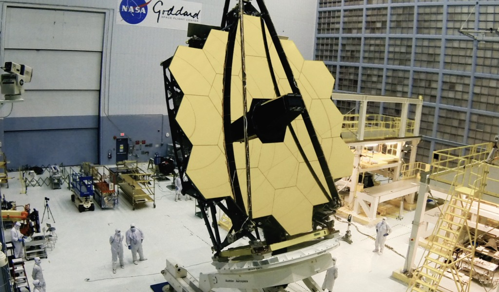 Image result for jwst