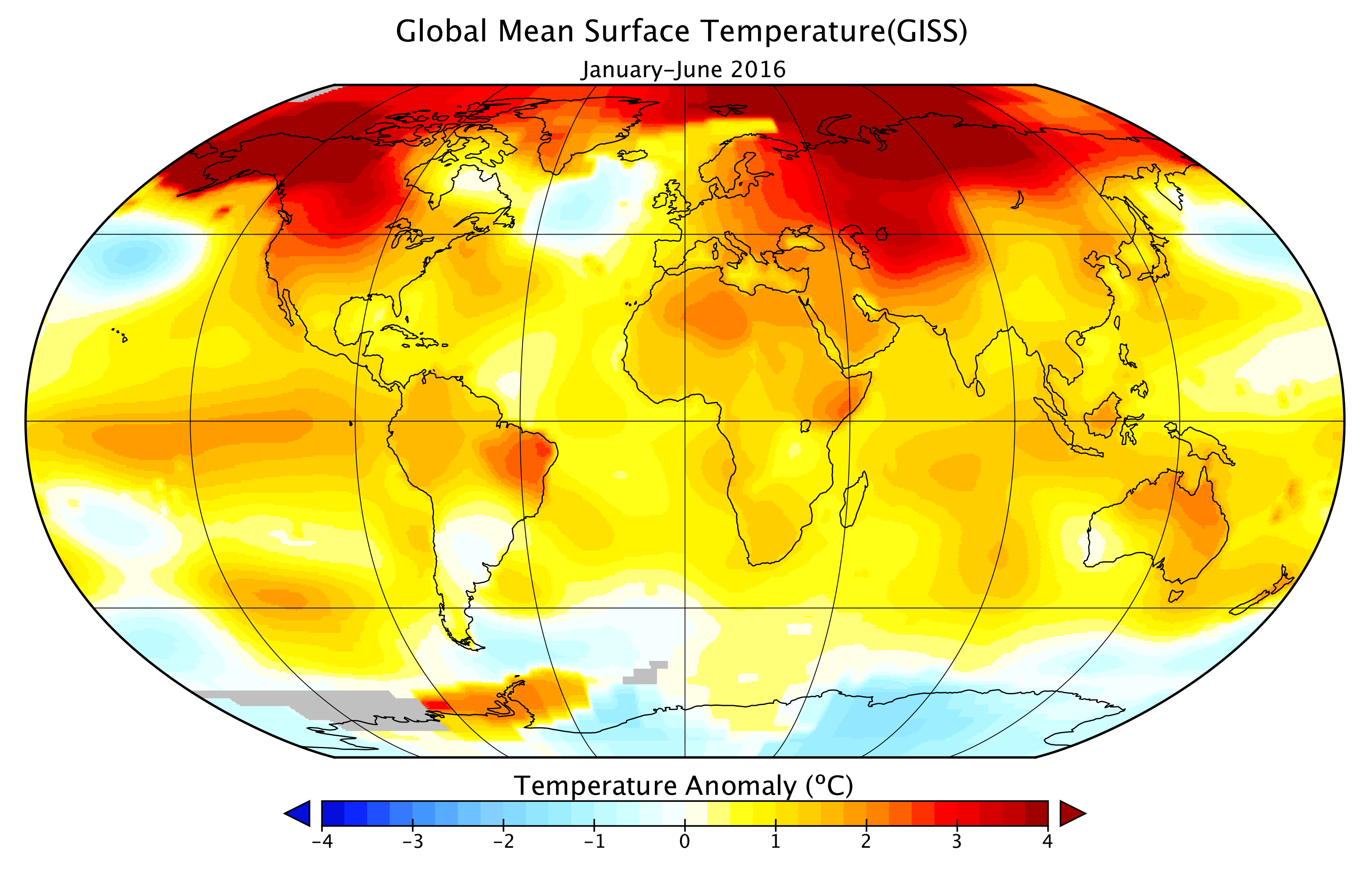 Gms record breaking climate trends briefing july 19 2016 3299x2158 png 13 mb publicscrutiny Image collections